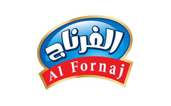alfornaj