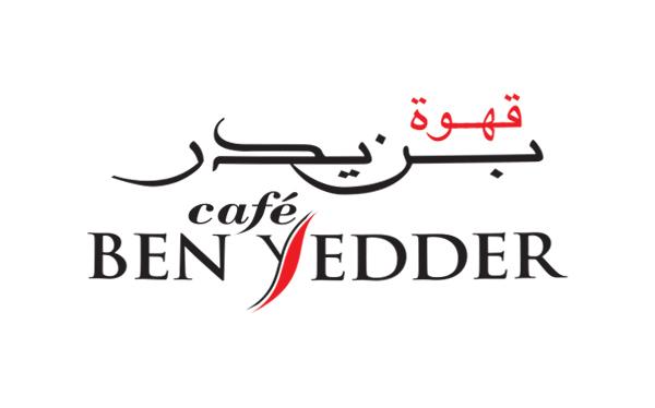 cafebenyedder