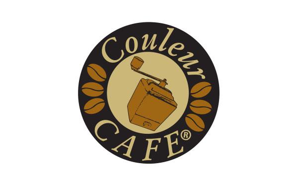 couleurcafe