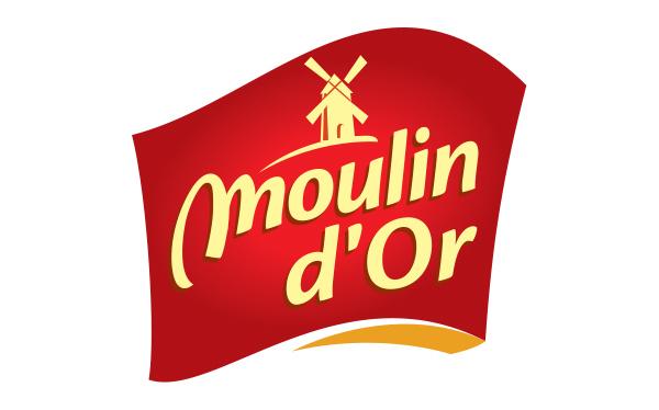 moulindor