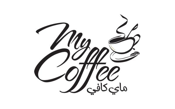 mycoffe
